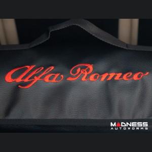 Tool Tote - Alfa Romeo Logo