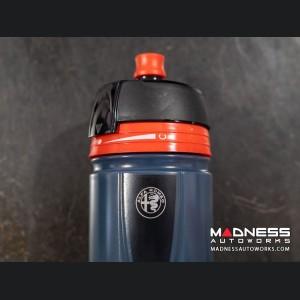 Alfa Romeo Water Bottle