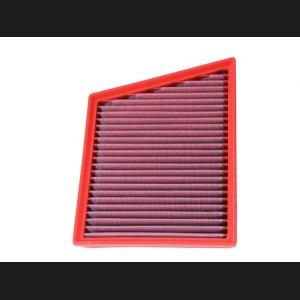 Jaguar XF Performance Air Filter by BMC - FB901/20L - 2.0L