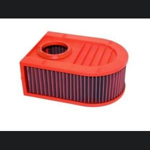 Porsche Macan - Performance Air Filter by BMC - FB867/04