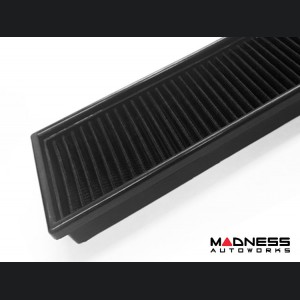 BMW 5 Series Performance Air Filter - 2.0L - Sprint Filter - F1 Ultimate Performance