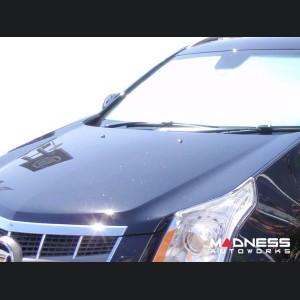 Cadillac SRX Sun Shade/ Reflector - Heatshield