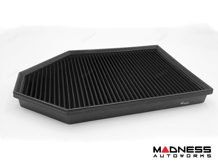 Dodge Charger Performance Air Filter - Sprint Filter - F1 Ultimate Performance