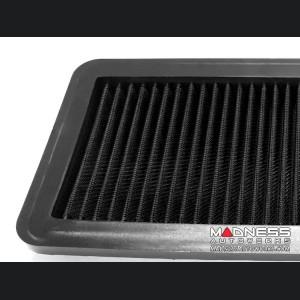 Mazda Miata Performance Air Filter - Sprint Filter - P08F1-85