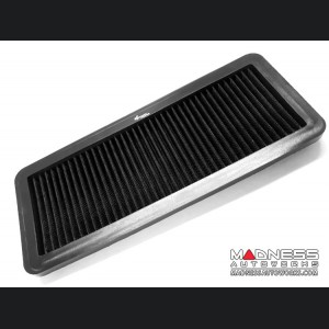 Mazda Miata Performance Air Filter - Sprint Filter - P08F1-85