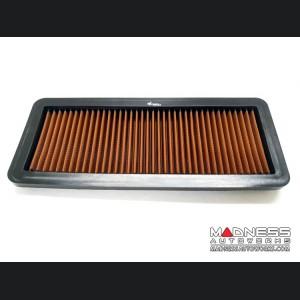 Mazda Miata Performance Air Filter - Sprint Filter