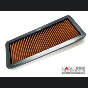 Mazda Miata Performance Air Filter - Sprint Filter