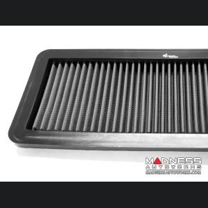 Mazda Miata Performance Air Filter - Sprint Filter - Waterproof