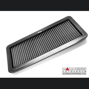 Mazda Miata Performance Air Filter - Sprint Filter - Waterproof