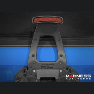 Ford Bronco 3rd Brake Light Extension - Rough Country