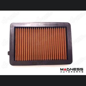Honda Civic Type-R Performance Air Filter - 2.0L - Sprint Filter - S High Performance