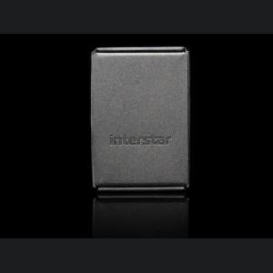 Jeep Gladiator Throttle Controller - InterStar PowerPedal