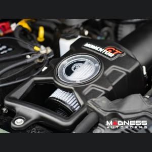 Jeep Gladiator 3.6L V6 Performance Air Intake - Momentum GT - aFe