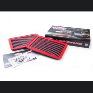 Lamborghini Aventador Performance Air Filter by BMC - 6.5L v12 Engines