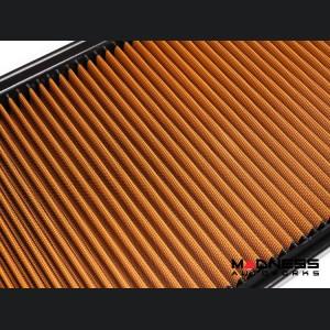 Volvo S60 Performance Air Filter  - Sprint Filter