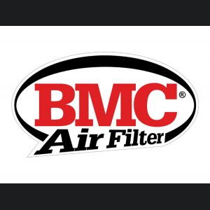Alfa Romeo Giulia Performance Air Filter by BMC - 2.0L Engines