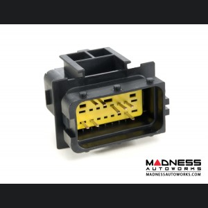 MAXPower Pro Engine Control Module - Bypass Plug Only