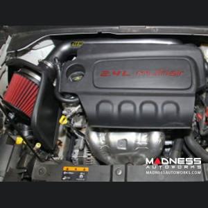 Jeep Renegade Cold Air Intake System - AEM - 2.4L Model