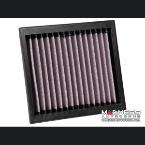 Jeep Compass Performance Air Filter - AEM - 2.4L Model