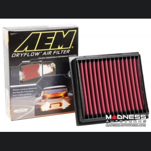 Jeep Renegade Performance Air Filter - AEM - 2.4L Model