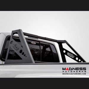 """Universal Truck Style Rax Chase Rack by Addictive Desert Designs - Tall 23 1/2"""""""