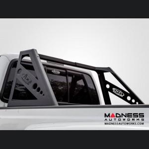 "Universal Truck Style Rax Chase Rack by Addictive Desert Designs - Medium 20"""
