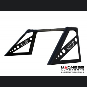 Universal Truck Style Rax Chase Rack by Addictive Desert Designs - Short 17""