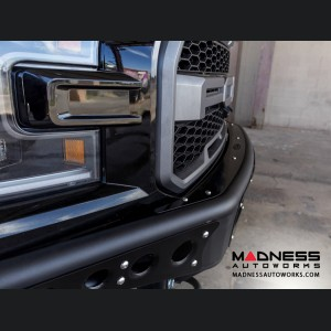 Ford Raptor Venom R Front Bumper by Addictive Desert Designs - 2017
