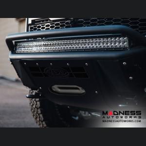 Ford Raptor Stealth R Front Winch Bumper by Addictive Desert Designs - 2017