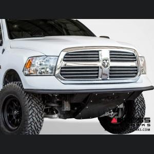 Dodge Ram 1500 ADD Lite Front Bumper - (2009-2018)