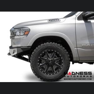 Dodge Ram 1500 Stealth Fighter Front Bumper w/o Lights