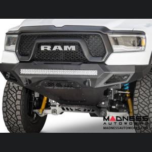 Dodge Ram Rebel Stealth Fighter Front Bumper