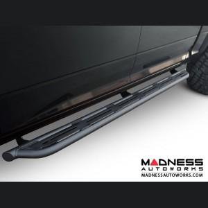 Dodge Ram 3500 ADD Lite Side Step - 4 Door
