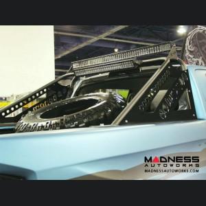 Toyota Tundra Venom Chase Rack by Addictive Desert Designs - 2007+