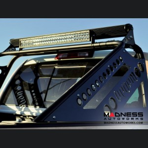 Toyota Tundra Venom Chase Rack by Addictive Desert Designs - 2007+
