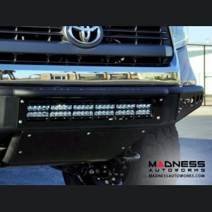 Toyota Tundra Venom Front Bumper by Addictive Desert Designs - 2014+