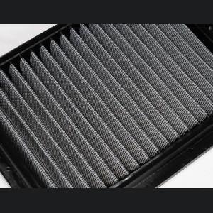 Alfa Romeo Stelvio Performance Air Filter - 2.0L - Sprint - WP Ultra Fine/ Waterproof