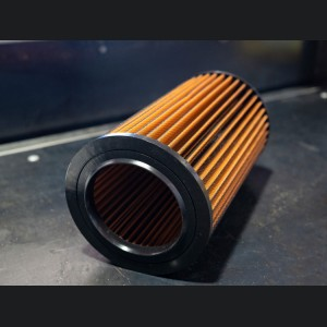 Alfa Romeo 4C Performance Air Filter  - Sprint Filter