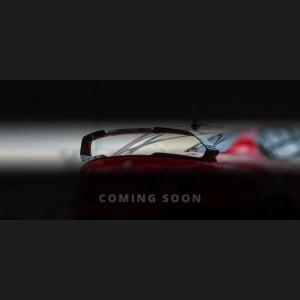 Alfa Romeo Giulia GTA Styling Kit - Rear Spoiler