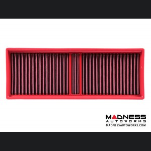 Alfa Romeo Stelvio Performance Air Filter by BMC - 2.0L Engines