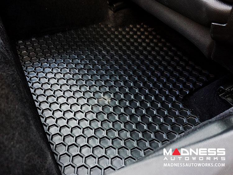 Suzuki Sx4 Floor Mats Canada Carpet Vidalondon