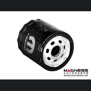 Jeep Wrangler JL Oil Filter - 2.0L - Mopar