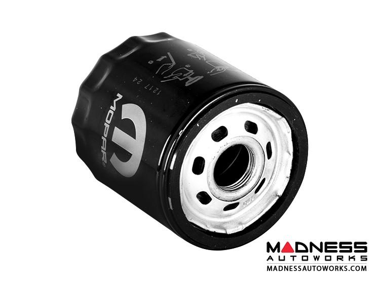 Jeep Compass Oil Filter - 2.4L - Mopar