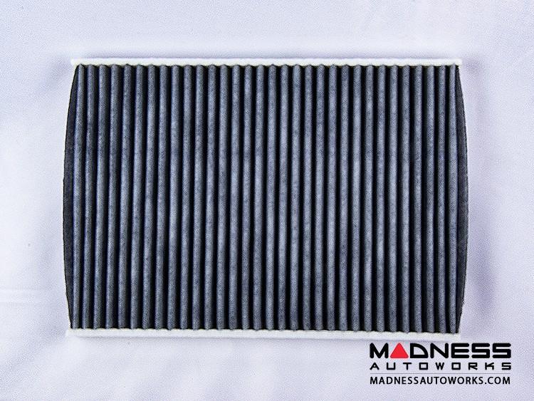 Alfa Romeo Giulia Cabin Filter - Premium Carbon - 2.0L - Mopar