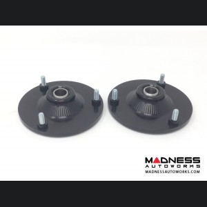 Alfa Romeo Giulia Suspension Upgrade - Upper Shock Mount Top Hat Kit
