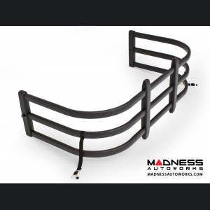 Chevrolet Silverado BedXTender HD MAX Bed Extenders by AMP Research
