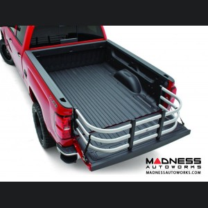 GMC Sierra BedXTender HD MAX Bed Extenders by AMP Research