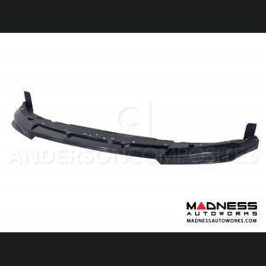 Ford Mustang Shelby GT500 OE Style Front Splitter by Anderson Composites - Carbon Fiber
