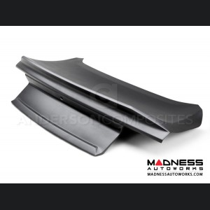 Ford Mustang Trunk/ Decklid by Anderson Composites - Fiberglass