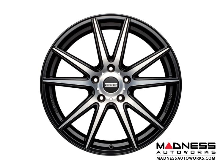 Matte Black Audi A on matte black audi rs6, matte black audi quattro, matte black audi coupe, matte black audi a5, matte black audi a8, matte black audi q3, matte black range rover, matte black audi b5, matte black audi rs7, matte black audi a8l, matte black audi rs4, matte black bmw convertible, matte black lexus gx, matte black ford super duty, matte black audi a9, matte white audi, matte black audi a7, matte black audi 2015, matte black jaguar x type, matte black audi r8,